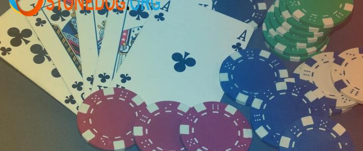 Fakta Apik Tentang Permainan PKV QQ yang Harus Diketahui
