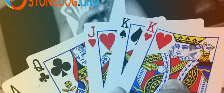 Mengamankan Akun Raja Poker BandarQ Online Agar Terhindar dari Penipuan