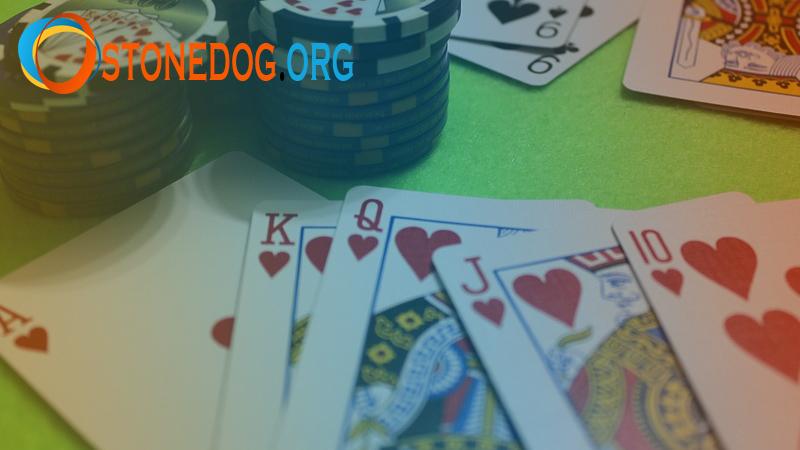 Review Rajabakarat Situs Agen Judi Casino Mengulas Fitur Disediakan