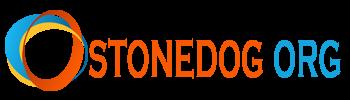 STONEDOG.ORG