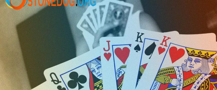 Cara Ikut Undian Poker88 Untuk Dapatkan Hadiah Besar2