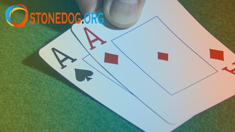 Bentuk Bonus Situs Poker Pulsa Poker88 yang Menguntungkan Para Pejudi