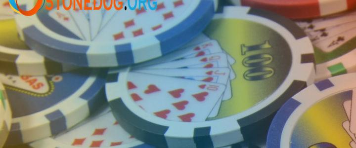 Daftar Poker Pulsa Rajapoker88 Gunakan Trik ini untuk Menang