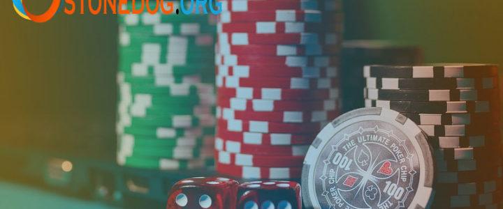 Cara Mudah Gabung Situs Poker Online