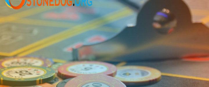 Review Rajabakarat Situs Agen Judi Casino dari Genggaman Tangan