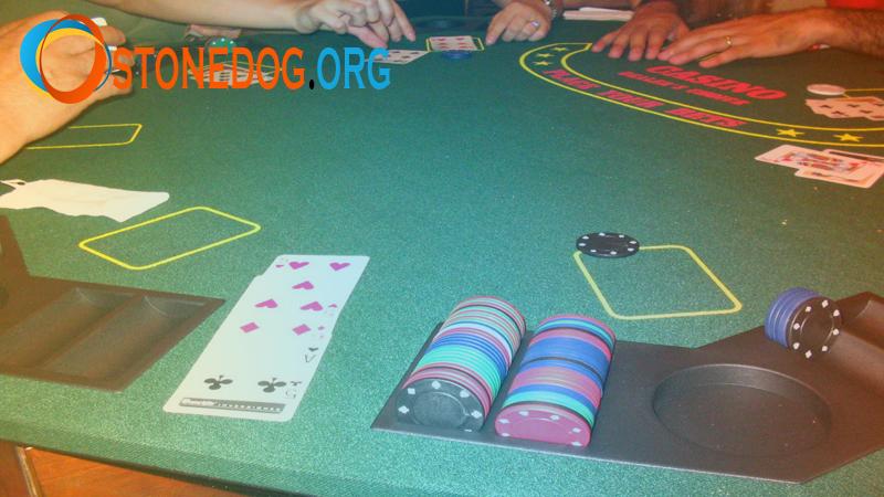 Main di Situs Poker88, Hindari ini agar Menang